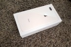 Predam apple iPhone 8 PLUS 64 GB Silver TOP