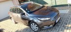 Ford Focus Rival X, combi, 1.0 EcoBoost, 125 k, M6