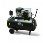 Kompresor 100l, 2.2kW, 8bar  SKU CB-100