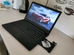 Lenovo 110-15/8GB RAM/1TB HDD Intel HD Graphics 4G