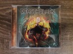 Orig.CD BEAST IN BLACK-From Hell With Love