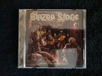 Orig.CD BLAZON STONE-Hymns Of Triumph And Death