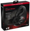 HyperX Cloud Stinger Gaming Headset pre PC, Xbox O