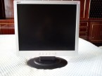 LCD Monitor - Acer AL1715