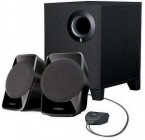 Repro - Subwoofer Creative Inspire A120 2.1