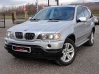 BMW X5 3.0D (E53) M-PACKET