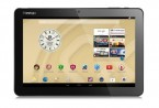 TABLET Prestigio Multipad 2 za SUPER CENU