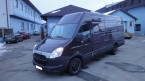 Iveco - Daily 3.0 Maxi 35S17