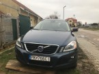 Volvo XC60 D5 (151kW) AWD Momentum Geartronic