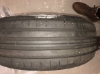 GoodYear Efficient Grip-Performance 205/55/16 Leto